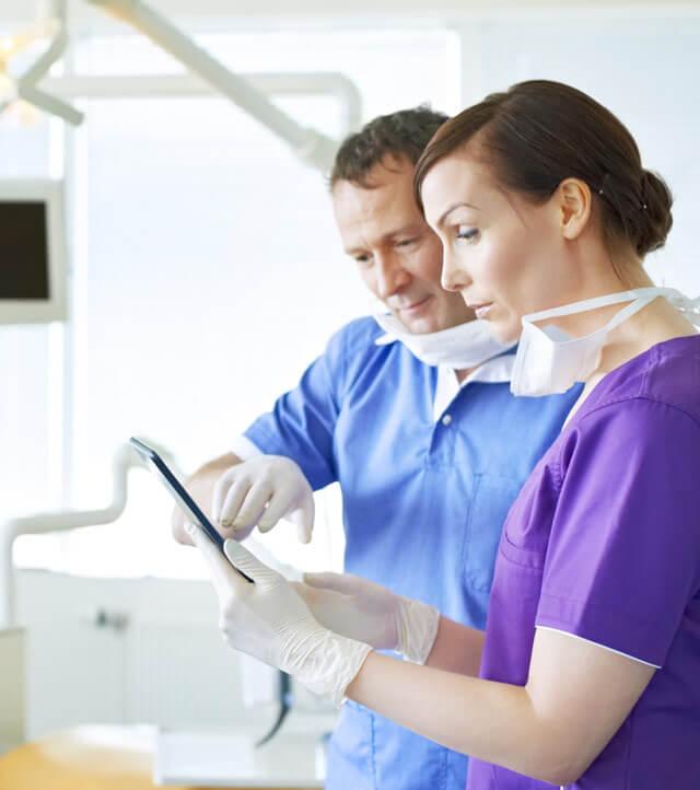 Limerick Dentist