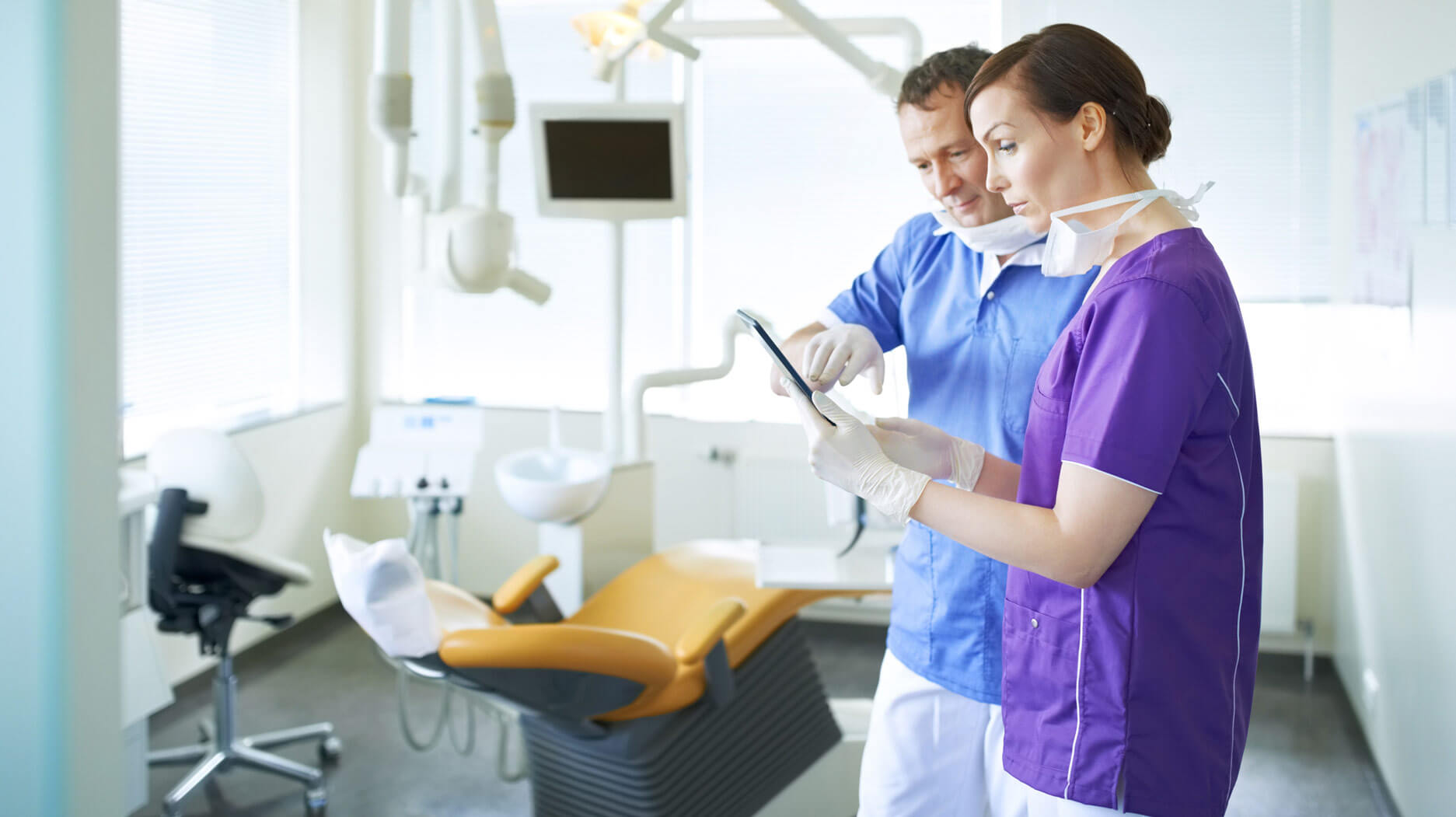 Find a Dentist, Dentists Covered by VHI Health Insurance - VHI