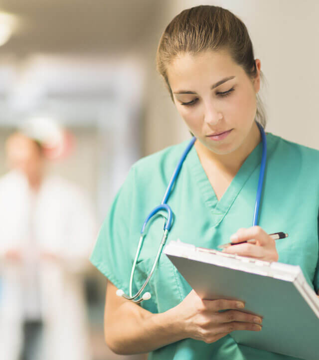 Health Check Packages, Ireland's Top Health Insurance